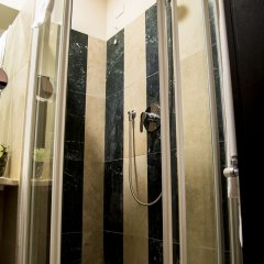 Отель Sotto Il Sole Di Roma ванная