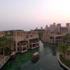 Отель Jumeirah Dar Al Masyaf - Madinat Jumeirah ОАЭ, Дубай - 2 отзыва об отеле, цены и фото номеров - забронировать отель Jumeirah Dar Al Masyaf - Madinat Jumeirah онлайн приотельная территория