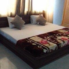Отель Pasandy Lodge комната для гостей фото 5