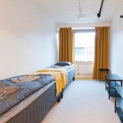 Отель Aikatalo Hostel Helsinki City Center Финляндия, Хельсинки - отзывы, цены и фото номеров - забронировать отель Aikatalo Hostel Helsinki City Center онлайн детские мероприятия