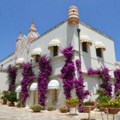 Отель Sangiorgio Resort & Spa Италия, Кутрофьяно - отзывы, цены и фото номеров - забронировать отель Sangiorgio Resort & Spa онлайн развлечения