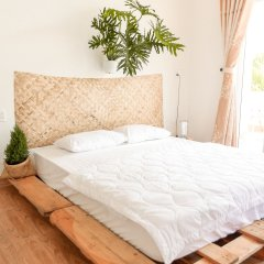 Bisou De La Riviere - Hostel комната для гостей фото 2