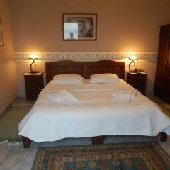 Отель Irides Luxury Studios & Apartments Греция, Эгина - отзывы, цены и фото номеров - забронировать отель Irides Luxury Studios & Apartments онлайн комната для гостей