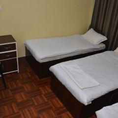 Отель Lekali Homes Непал, Катманду - отзывы, цены и фото номеров - забронировать отель Lekali Homes онлайн сейф в номере