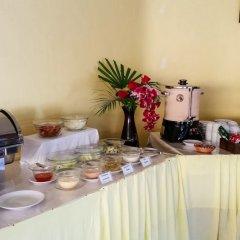 Отель Andaman Seaside Resort питание фото 2
