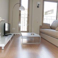 Апартаменты Premium Валенсия комната для гостей фото 5