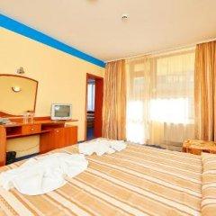 Отель Petar and Pavel Hotel & Relax Center Болгария, Поморие - отзывы, цены и фото номеров - забронировать отель Petar and Pavel Hotel & Relax Center онлайн удобства в номере
