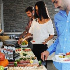 Elite Marmara Турция, Стамбул - отзывы, цены и фото номеров - забронировать отель Elite Marmara онлайн питание