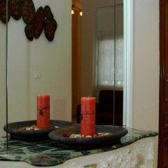 Отель Serantes Hotel Испания, Эль-Грове - отзывы, цены и фото номеров - забронировать отель Serantes Hotel онлайн в номере