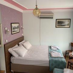 Buhara Hotel комната для гостей фото 4