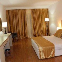 Отель Bleart комната для гостей фото 3