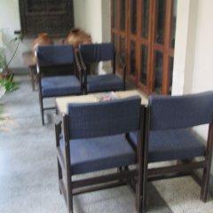 Отель The Sacred Valley Home Непал, Катманду - отзывы, цены и фото номеров - забронировать отель The Sacred Valley Home онлайн комната для гостей фото 2