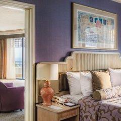 Rixos Downtown Antalya Турция, Анталья - 7 отзывов об отеле, цены и фото номеров - забронировать отель Rixos Downtown Antalya онлайн комната для гостей