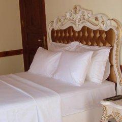 Beylerbeyi Palace Boutique Hotel Турция, Стамбул - отзывы, цены и фото номеров - забронировать отель Beylerbeyi Palace Boutique Hotel онлайн комната для гостей фото 3
