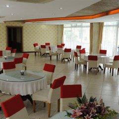 Quang Ba Trade Union Hotel фото 21
