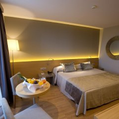 Отель M.A. Sevilla Congresos Испания, Севилья - 1 отзыв об отеле, цены и фото номеров - забронировать отель M.A. Sevilla Congresos онлайн в номере