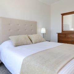 Отель Apartamentos Nuriasol Испания, Фуэнхирола - 7 отзывов об отеле, цены и фото номеров - забронировать отель Apartamentos Nuriasol онлайн комната для гостей