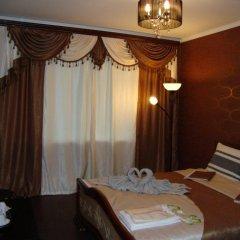 Гостиница Microhotel Domodedovo в Москве 6 отзывов об отеле, цены и фото номеров - забронировать гостиницу Microhotel Domodedovo онлайн Москва фото 9