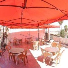 Palm Guest House Израиль, Иерусалим - отзывы, цены и фото номеров - забронировать отель Palm Guest House онлайн бассейн фото 2
