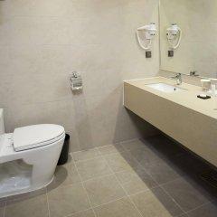 Отель Best Western Haeundae ванная фото 2