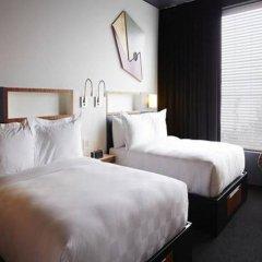 Alt Hotel Winnipeg комната для гостей фото 3