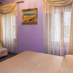 Отель Ca' Bella Италия, Венеция - отзывы, цены и фото номеров - забронировать отель Ca' Bella онлайн комната для гостей фото 2