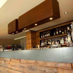 Hotel La Chance Грессан гостиничный бар