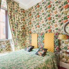 Отель Casa Heberart Guest House - Sistina Италия, Рим - 1 отзыв об отеле, цены и фото номеров - забронировать отель Casa Heberart Guest House - Sistina онлайн детские мероприятия