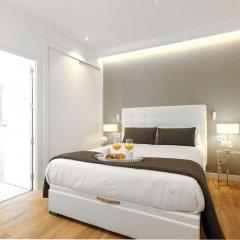 Отель Angel Suite - Madflats Collection комната для гостей фото 3