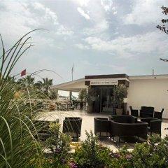 Asrin Beach Hotel Турция, Аланья - отзывы, цены и фото номеров - забронировать отель Asrin Beach Hotel - All Inclusive онлайн фото 8