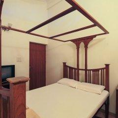 Отель GuestHouser 3 BHK Villa 338d Гоа комната для гостей фото 4