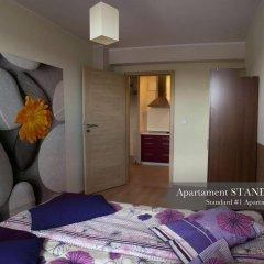 Отель Apartament Polar Польша, Познань - отзывы, цены и фото номеров - забронировать отель Apartament Polar онлайн детские мероприятия фото 2