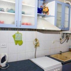 Гостиница Liliana Украина, Волосянка - отзывы, цены и фото номеров - забронировать гостиницу Liliana онлайн в номере