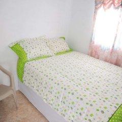 Отель Eagles Nest Ямайка, Монтего-Бей - отзывы, цены и фото номеров - забронировать отель Eagles Nest онлайн комната для гостей фото 3