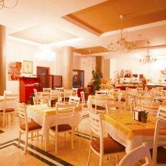 My Dream Hotel Турция, Мармарис - отзывы, цены и фото номеров - забронировать отель My Dream Hotel онлайн питание