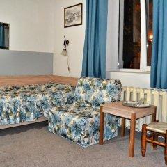Отель Davidovi Relax Guest Rooms Болгария, Варна - отзывы, цены и фото номеров - забронировать отель Davidovi Relax Guest Rooms онлайн комната для гостей фото 3
