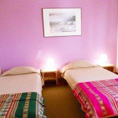 Отель Omassim Guesthouse Португалия, Мафра - отзывы, цены и фото номеров - забронировать отель Omassim Guesthouse онлайн детские мероприятия