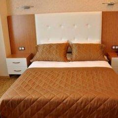 Amazon Aretias Hotel Турция, Гиресун - отзывы, цены и фото номеров - забронировать отель Amazon Aretias Hotel онлайн фото 5