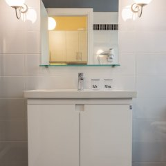 Апартаменты Exceptionally located apartment in Plaka Афины