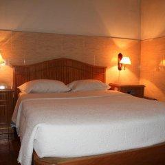 Отель Portucalense комната для гостей фото 4