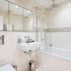 Отель Sweet Inn - Mayfair ванная
