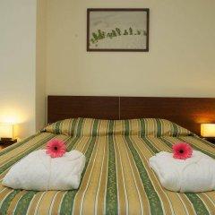 Отель Palangos Vetra Литва, Паланга - отзывы, цены и фото номеров - забронировать отель Palangos Vetra онлайн комната для гостей фото 2