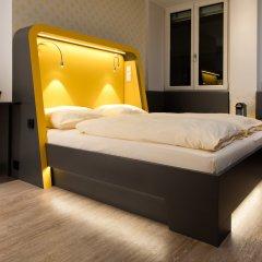 Buddy Hotel комната для гостей