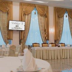 Гостиница Ринг Премьер Отель в Ярославле - забронировать гостиницу Ринг Премьер Отель, цены и фото номеров Ярославль помещение для мероприятий