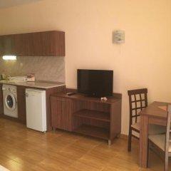 Апартаменты Ferie Apartments In Magic Dreams Complex Свети Влас в номере фото 2