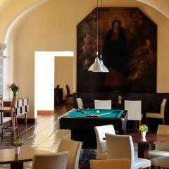 Convento do Espinheiro, Historic Hotel & Spa Эвора гостиничный бар