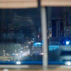 Гостиница Онегин фото 11