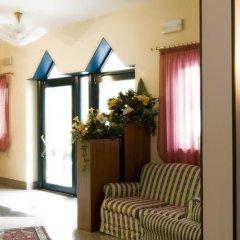 Отель Nuova Mestre Италия, Лимена - 3 отзыва об отеле, цены и фото номеров - забронировать отель Nuova Mestre онлайн спа
