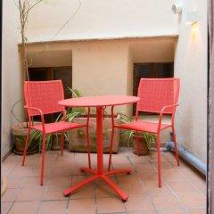 Отель Canavall Испания, Пальма-де-Майорка - отзывы, цены и фото номеров - забронировать отель Canavall онлайн балкон