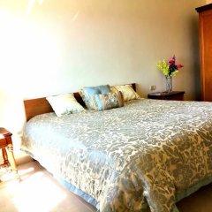 Отель We Care Иордания, Мадаба - отзывы, цены и фото номеров - забронировать отель We Care онлайн комната для гостей фото 2